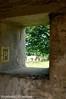 L1040864 (pekuas) Tags: pekuasgmxde vogelsang eifel nationalparkeifel kaserne truppenübungsplatz nsordensburg campvogelsang nationalsozialismus nsdap nsführungskader