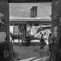 morroco-277-2.jpg (daviddalton) Tags: medina souk atlasmountains morocco shopping marrakech