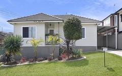 27 Barbara Ave, Warrawong NSW