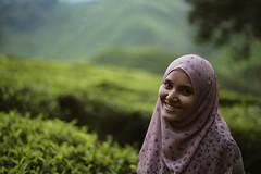 Cameron Highlands (6 of 65) (Muhdarifaiman) Tags: leicam leica malaysia cameronhighland bokeh hobby photography people travel