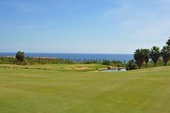 Cabo 2017 582 (bigeagl29) Tags: cabo2017 cabo del sol desert course golf club mexico san jose scenic scenery landscape ocean