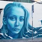 Girl in blue thumbnail