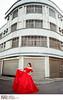 0009_7A (Neko11(貓后粒系)) Tags: film 底片 fm2 agfa 400 28mm f28 ais 婚禮紀錄 婚攝 台南 丸三 拍照 寫真 訂婚 結婚 推薦 攝影師