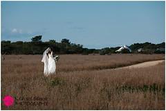 Martha's-Vineyard-fall-wedding-MP-160924_15 (m_e_g_b) Tags: bostonweddingphotographers bostonweddingphotography edgartown edgartownwedding marthasvineyard mathasvineyardwedding newenglandweddingphotographers newenglandweddingphotography creativeweddings wedding weddingphotography