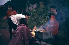 Fuji RAP-25_副本 (Jerry501) Tags: film fujiastia100 fuji rap astia leica m4 expired fujichrome portrait epson v850 fujichromeastia100f