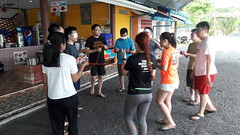outdoor-with-fun-Chassasia-Chantaburi