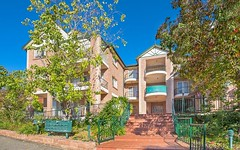 8/22 - 28 Victoria Avenue, Concord West NSW