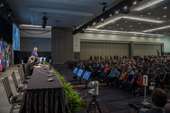 170929-UBCM2017_1745.jpg (Union of BC Municipalities) Tags: scottmcalpinephotography unionofbcmunicipalities vancouverconventioncentre localgovernment ubcm vancouver rootstoresults municipalgovernment ubcmconvention2017