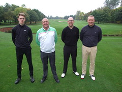 "Charity Golf Day- The Belfry Hotel & Resort • <a style=""font-size:0.8em;"" href=""http://www.flickr.com/photos/146127368@N06/23599734558/"" target=""_blank"">View on Flickr</a>"
