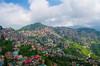 From Shimla Manali Diaries (Mousam Samanta) Tags: nikonafs50mmf18g nikond5100 shimla manali himachalpradesh hp in india himalaya rohtang pass leh