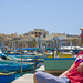 """2017-07-25-13h19m34-Malta • <a style=""""font-size:0.8em;"""" href=""""http://www.flickr.com/photos/25421736@N07/23639462678/"""" target=""""_blank"""">View on Flickr</a>"""