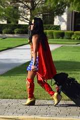 DSC_9935 (Al-Nimer) Tags: paranormal cosplay costumes halloween granbury texas granburytx
