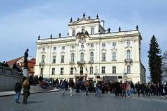Prag - Praha- Prague 108 (fotomänni) Tags: prag prague praha reisefotografie städtefotografie stadt städte town city architektur gebäude buildings manfredweis