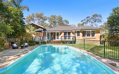 3 Ulm Avenue, Turramurra NSW
