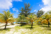 環灘島 Pulau Mengalum (游青峰 Daniel) Tags: sabah canon6d canon 沙巴 沙巴之旅 北婆羅洲 pulaumengalum beach blue sea