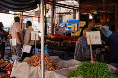 DSC_509 (Mjooolka) Tags: piedmont sicily sicilia italy italia landscape city cityscape people wine art culture colorfull church italie piemonte palermo guarene alba bra cuneo wineshop food enogastronomy sun rise colours fall street vitisvinifera langhe barolo autumn summer market sky castle sunset nature plant nikond3200 nikon sampeyre 35mm yongnuo becetto anna friends girl slowfood slowwine cheese beautiful