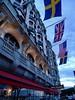 Hotel Diplomat Stockholm (5StarAlliance) Tags: hoteldiplomatstockholm stockholm sweden luxuryhotels stockholmluxuryhotels fivestaralliance 5star