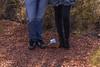 True love (hernancolqui) Tags: maternity maternité modele model pregnancy pregnant shoot shooting retrato portrait photography mom mum baby mother canon 80d portraiture woman outdoor nature love 50mm new frame maternidad belle bella women pareja couple amor