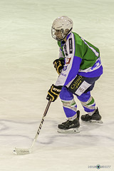 DSC_4474 (NRG SHOT) Tags: ihl italianhockeyleague hockey icehockey ice ghiaccio hockeysughiaccio hockeylife hockeystick hockeyteam hockeyplayers hockeyplayer nrgshot sport action azione