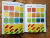Art Book: Composizione dei Colori ad Acquarello, by Moira Clinch, inside - DSC01704 (Dona Minúcia) Tags: art painting watercolor book composition arte livro pintura aquarela composição cor moiraclinch