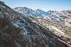Zillertal (sinnesblicke) Tags: autumn herbst outdoor landschaft landscape zillertal austria österreich nature mountain europe travel hiking fuji fujixt20