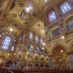 Church of St. Francis Xavier thumbnail