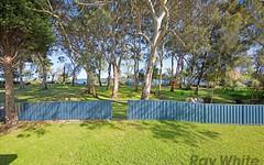 240 Buff Point Avenue, Buff Point NSW