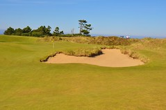 11 (bigeagl29) Tags: pacific dunes golf course bandon resort oregon or coastline beach landscape scenic scenery
