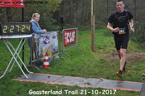 GaasterlandTrail_21_10_2017_0167