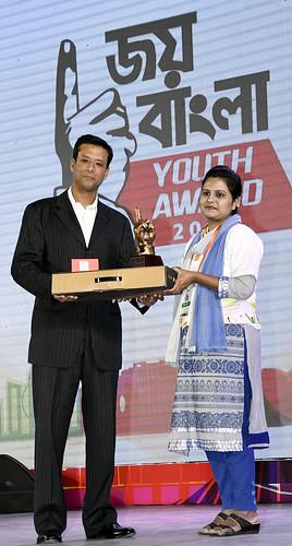 21-10-17-PM ICT Advisor Sajeeb Wazed Joy_Joy Bangla Youth Award-51