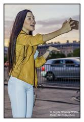 Elly, Excited about Being in Paris (Doyle Wesley Walls) Tags: elly 4828 woman girl female smile beauty sensual brunette gorgeous beautiful sexy stunning charming face cara faccia tvář ansigt gezicht gesicht monument beau piękny bonita hermosa guapa vacker smuk kaunis bonito lindo frumos curves schön skjønn fallegur bello séduisant seksowny seductor sexig sexet photograph portrait feminine lovely curvy femenino féminin mujer femme donna mädchen ragazza flicka fille chica paris retrato ritratto porträt portret elegant elegance traveler body figure smiling selfie longhair pretty doylewesleywalls iphone