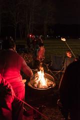 20171021-202816-044 (JustinDustin) Tags: 2017 activity camping duluth event eventvenue ga georgia gwinnett middlegeorgia northamerica park rogersbridgepark smoresandsnores us usa unitedstates year