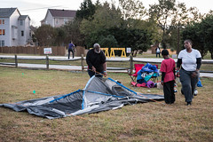 20171021-191158-006 (JustinDustin) Tags: 2017 activity camping duluth event eventvenue ga georgia gwinnett middlegeorgia northamerica park rogersbridgepark smoresandsnores us usa unitedstates year
