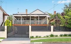 86 Orchardtown Road, New Lambton NSW