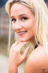 NIC_6687 (nicopphotographe) Tags: portrait mode model models shoot shooting portraitshoot photoshoot photography women lady girl sensuel young beaute blonde hair eyes magazine people france