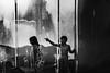 (Jacek Szust) Tags: streetphotography kids magnum magnumphotos wroclaw jacekszust documentary blacwhite leica