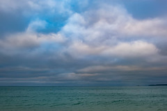Porthminster Beach, St Ives, Cornwall (Lord Muttley McFester) Tags: carbisbay england unitedkingdom gb