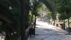 20171029_164820 (uweschami) Tags: spanien espania malaga urlaub stadt alcazaba gibralfaro santaiglesia museopicasso plaza hafen mittelmeer