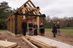 Viking House Opening-7