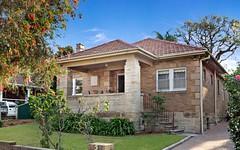 5 Emu Street, Strathfield NSW