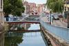 reflet d amiens (rascal76160) Tags: amiens eua riviere fleuve