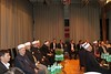"Neuchatel otvorenje Islamskog centra 8 • <a style=""font-size:0.8em;"" href=""http://www.flickr.com/photos/153224475@N08/24211179498/"" target=""_blank"">View on Flickr</a>"