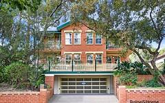 4/17 - 19 Forsyth Street, Kingsford NSW