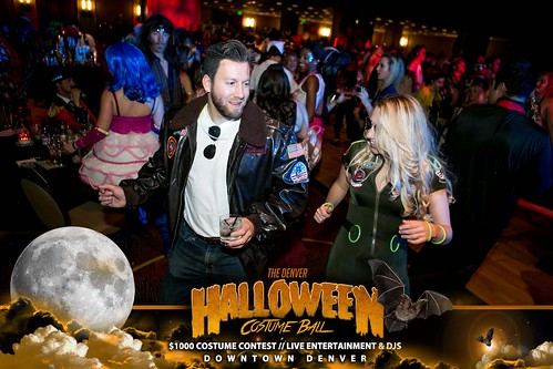 "Halloween Costume Ball 2017 • <a style=""font-size:0.8em;"" href=""http://www.flickr.com/photos/95348018@N07/24225088478/"" target=""_blank"">View on Flickr</a>"
