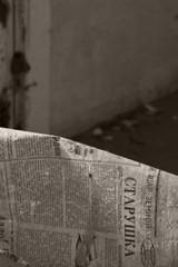 _MG_6564 (daniel.p.dezso) Tags: kiskunmajsa laktanya orosz kiskunmajsai majsai former soviet barrack elhagyatott urbex abandon