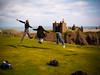 star hobbit star (pamelaadam) Tags: digital scotland spring fotolog thebiggestgroup building castle dunnottarcastle themearns flickerite bruce mrt suzanne meetup stonehaven aberdeenshire
