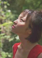 欅坂46 画像32