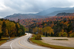 Fall in New Hampshire (Explored) (Rigsby'sUniquePhotography) Tags: fall color autumn newengland newhampshire vermont mountwashington whitemountains greenmountains landscape canon sandisk natgeo explore travel roadtrip magazine outside rei roadlife earth nature experience aaronrigsby