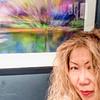 20171025-IMG_6124 Cape Cod Dream (susi luard 2012) Tags: capecod rps susiluard dream exhibition framed london members photograph print uk