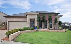 13 Darcys Circ, Gillieston Heights NSW